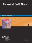 Numerical Earth Models