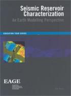 Seismic Reservoir Characterization