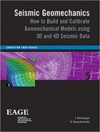 Seismic geomechanics