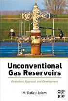 Unconventional Gas Reservoirs