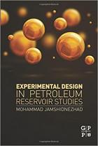 Experimental Design in Petroleum Reservoir Studies