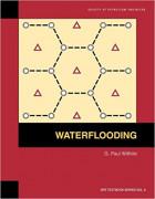 Waterflooding