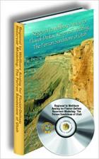 Regional to Wellbore Analog for Fluvial-Deltaic Reservoir Modeling: The Ferron Sandstone of Utah