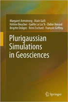 Plurigaussian Simulations in Geosciences