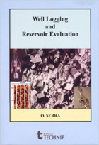 Well Logging and Reservoir Evaluation