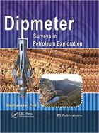 Dipmeter