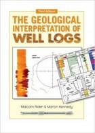The Geological Interpretation of Well Logs