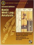 Basic Well Log Analysis