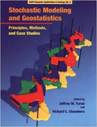 Stochastic Modeling and Geostatistics
