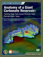 Anatomy of a Giant Carbonate Reservoir